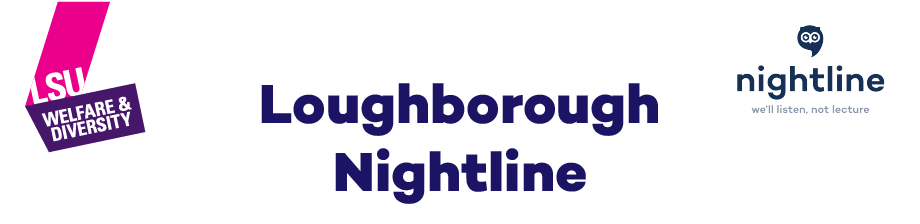 Loughborough Nightline